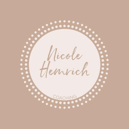 Logo_Hemrich