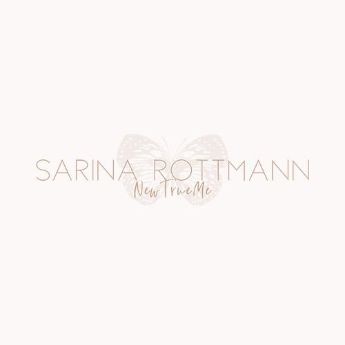 Logo_Rottmann