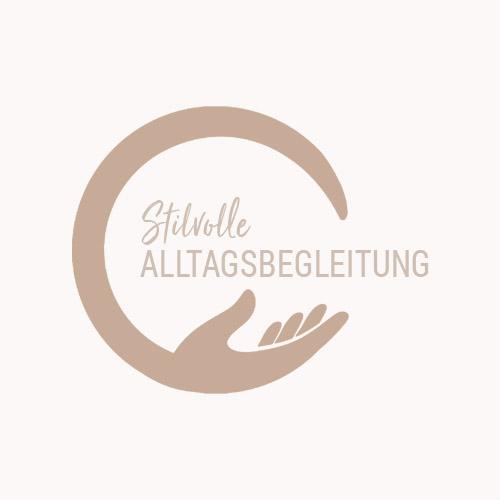 Logo_StilvolleAlltagsbegleitung