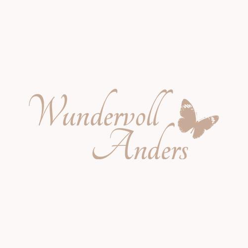 Logo_WundervollAnders